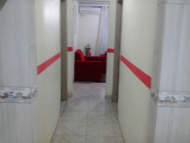 Profilurb - Casa 3 Dorm, Estância Velha, Canoas (46793) - Foto 2