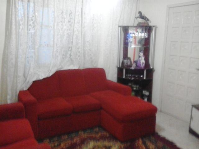Profilurb - Casa 3 Dorm, Estância Velha, Canoas (46793) - Foto 3