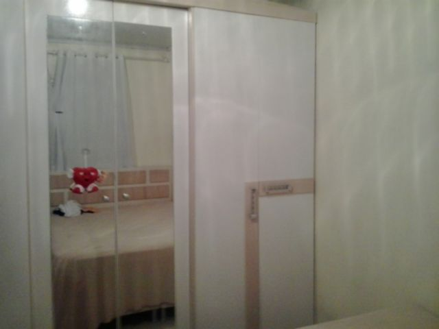 Profilurb - Casa 3 Dorm, Estância Velha, Canoas (46793) - Foto 5