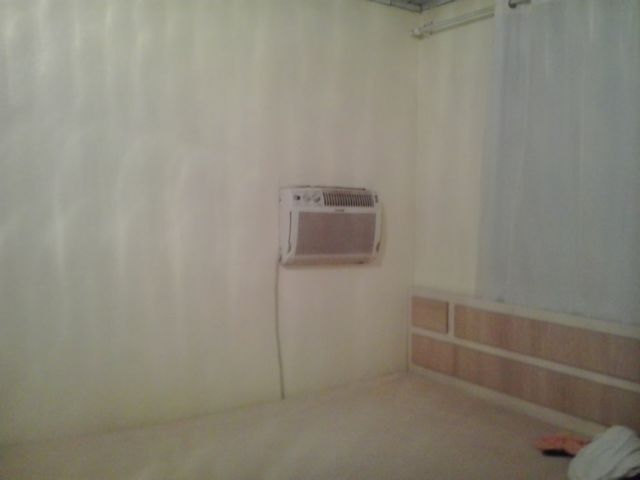 Profilurb - Casa 3 Dorm, Estância Velha, Canoas (46793) - Foto 4