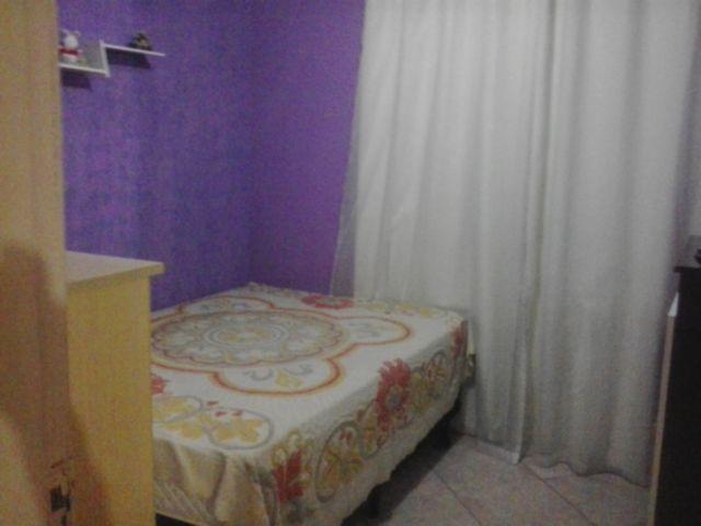 Profilurb - Casa 3 Dorm, Estância Velha, Canoas (46793) - Foto 6