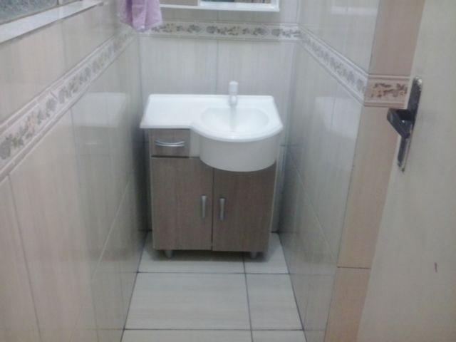 Profilurb - Casa 3 Dorm, Estância Velha, Canoas (46793) - Foto 7