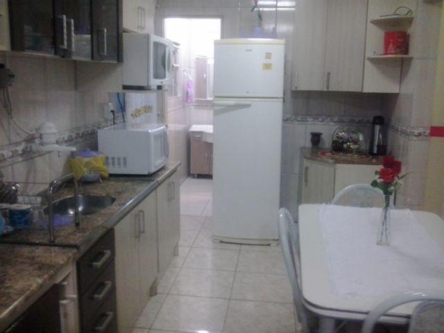 Profilurb - Casa 3 Dorm, Estância Velha, Canoas (46793) - Foto 9