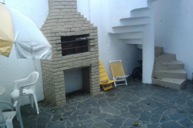 Casa 4 Dorm, Auxiliadora, Porto Alegre (46890) - Foto 10