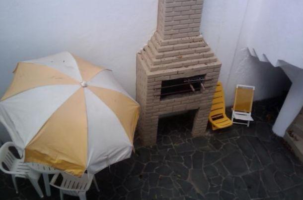 Casa 4 Dorm, Auxiliadora, Porto Alegre (46890) - Foto 11