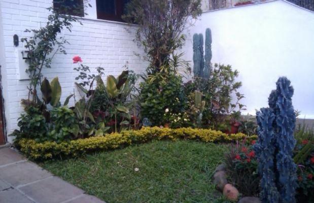 Casa 4 Dorm, Auxiliadora, Porto Alegre (46890) - Foto 12
