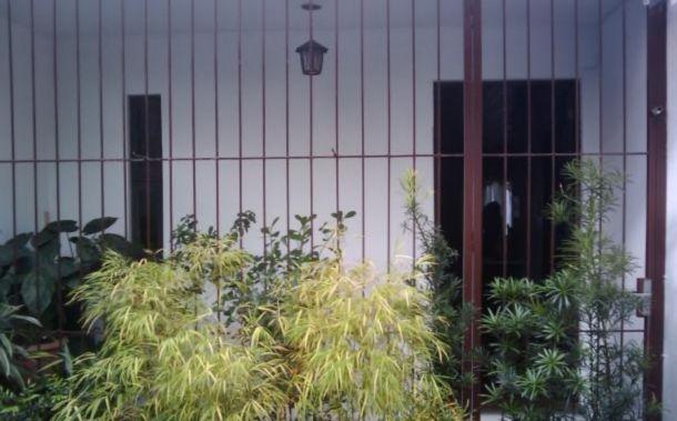 Casa 4 Dorm, Auxiliadora, Porto Alegre (46890)