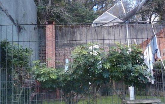 Casa 4 Dorm, Auxiliadora, Porto Alegre (46890) - Foto 13