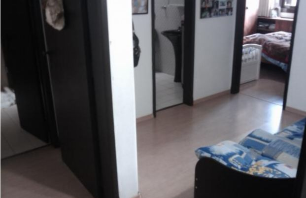 Casa 4 Dorm, Auxiliadora, Porto Alegre (46890) - Foto 2