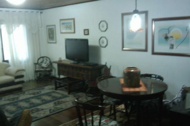 Casa 4 Dorm, Auxiliadora, Porto Alegre (46890) - Foto 3