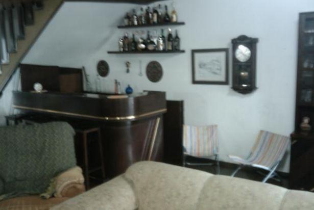 Casa 4 Dorm, Auxiliadora, Porto Alegre (46890) - Foto 4