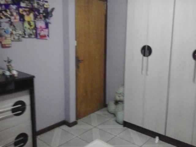 Casa 3 Dorm, Mathias Velho, Canoas (46934) - Foto 10