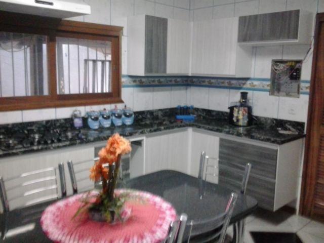 Casa 3 Dorm, Mathias Velho, Canoas (46934) - Foto 12