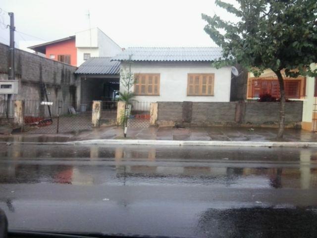Casa 3 Dorm, Mathias Velho, Canoas (46934)