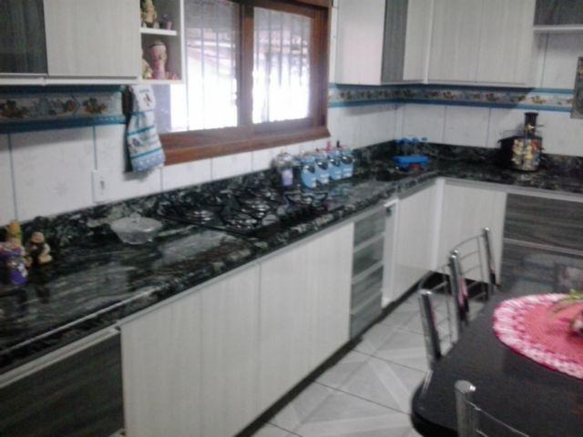 Casa 3 Dorm, Mathias Velho, Canoas (46934) - Foto 11