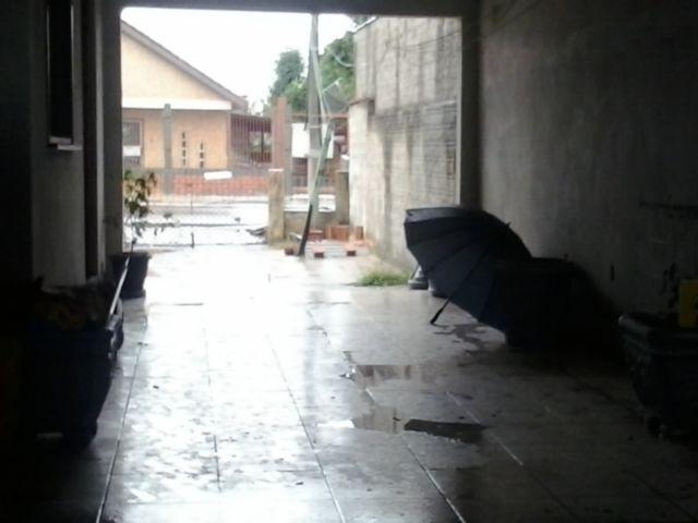 Casa 3 Dorm, Mathias Velho, Canoas (46934) - Foto 14