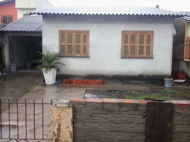 Casa 3 Dorm, Mathias Velho, Canoas (46934) - Foto 3