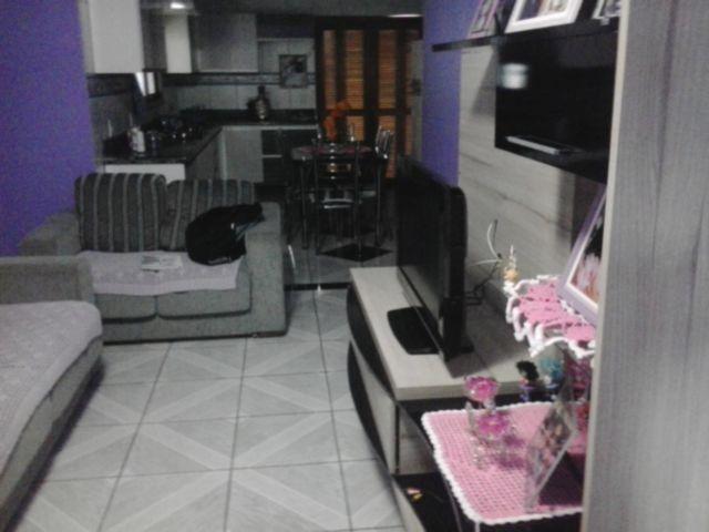 Casa 3 Dorm, Mathias Velho, Canoas (46934) - Foto 4