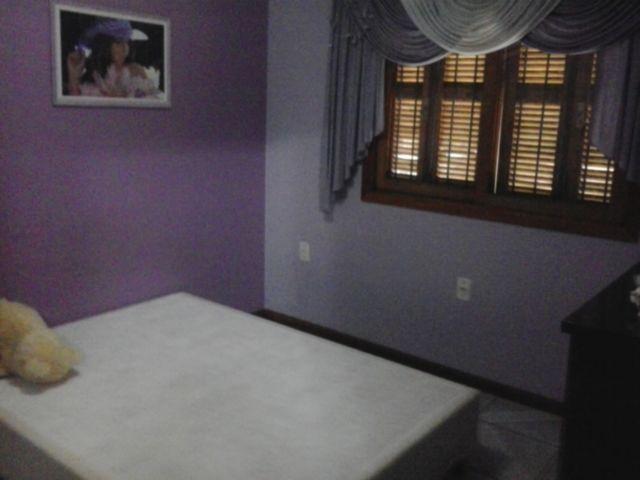 Casa 3 Dorm, Mathias Velho, Canoas (46934) - Foto 8