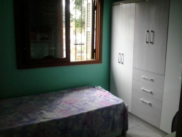 Casa 3 Dorm, Mathias Velho, Canoas (46934) - Foto 7