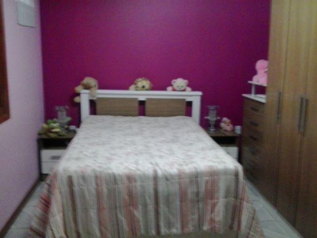 Casa 3 Dorm, Mathias Velho, Canoas (46934) - Foto 9