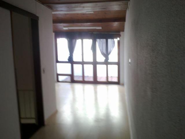 Ducati Imóveis - Sala 1 Dorm, Petrópolis (46979) - Foto 4
