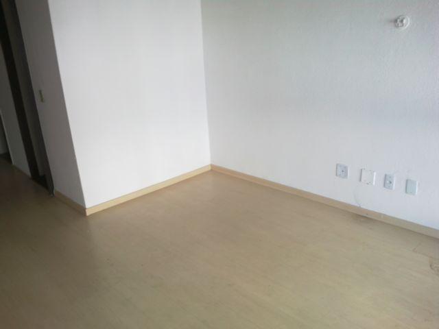 Ducati Imóveis - Sala 1 Dorm, Petrópolis (46979) - Foto 3