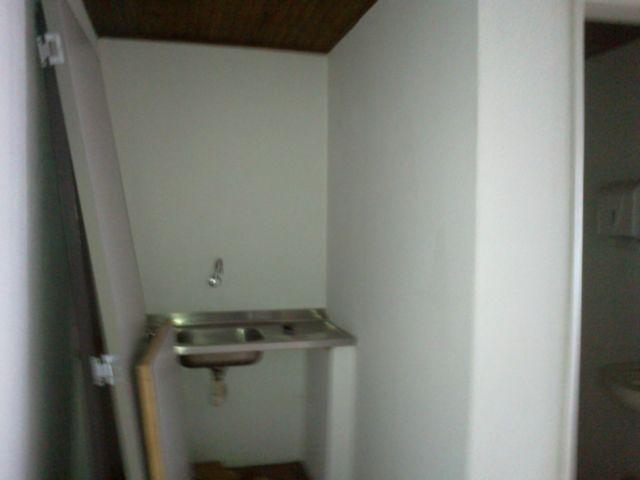 Ducati Imóveis - Sala 1 Dorm, Petrópolis (46979) - Foto 6