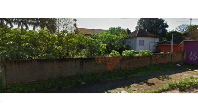 Casa 2 Dorm, Centro, Esteio (46998) - Foto 2