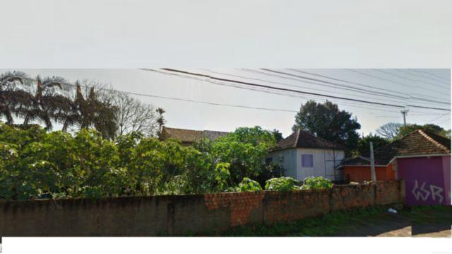 Casa 2 Dorm, Centro, Esteio (46998) - Foto 3