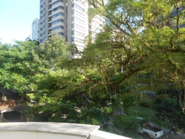 Mont Serrat - Apto 3 Dorm, Auxiliadora, Porto Alegre (47038) - Foto 9
