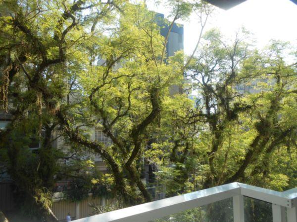 Mont Serrat - Apto 3 Dorm, Auxiliadora, Porto Alegre (47038) - Foto 10