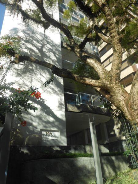 Mont Serrat - Apto 3 Dorm, Auxiliadora, Porto Alegre (47038)