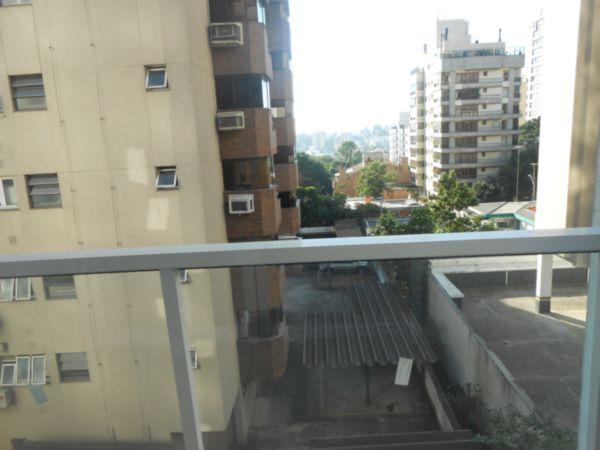 Mont Serrat - Apto 3 Dorm, Auxiliadora, Porto Alegre (47038) - Foto 11