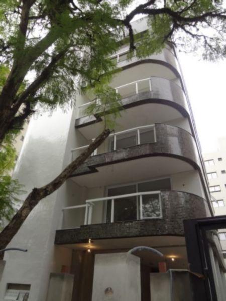 Mont Serrat - Apto 3 Dorm, Auxiliadora, Porto Alegre (47038) - Foto 2