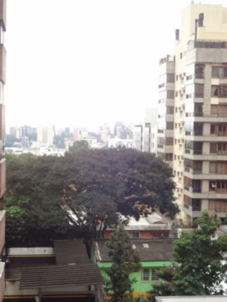 Mont Serrat - Apto 3 Dorm, Auxiliadora, Porto Alegre (47038) - Foto 12