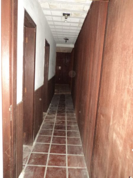 Loteamento Chacara Barreto - Casa 1 Dorm, Niterói - Foto 12