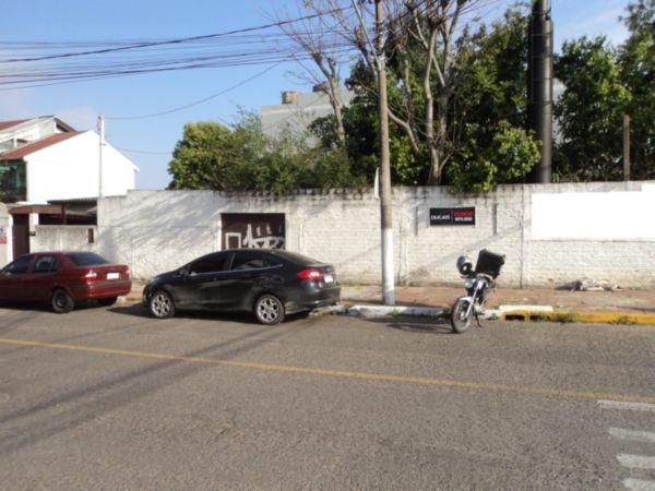 Loteamento Chacara Barreto - Casa 1 Dorm, Niterói - Foto 14