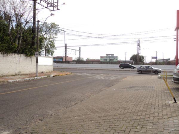Loteamento Chacara Barreto - Casa 1 Dorm, Niterói - Foto 5