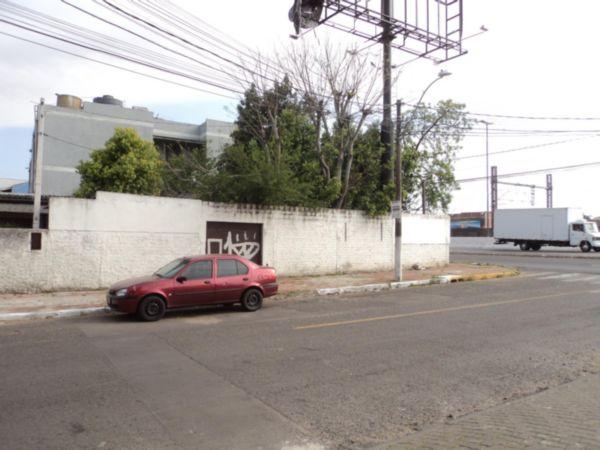 Loteamento Chacara Barreto - Casa 1 Dorm, Niterói - Foto 15