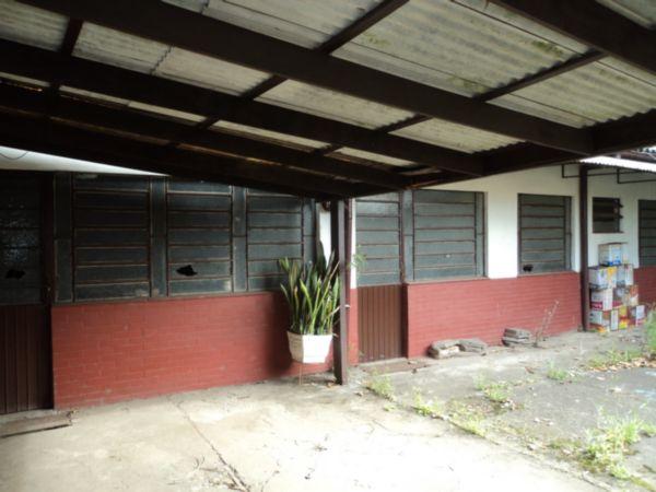 Loteamento Chacara Barreto - Casa 1 Dorm, Niterói - Foto 16