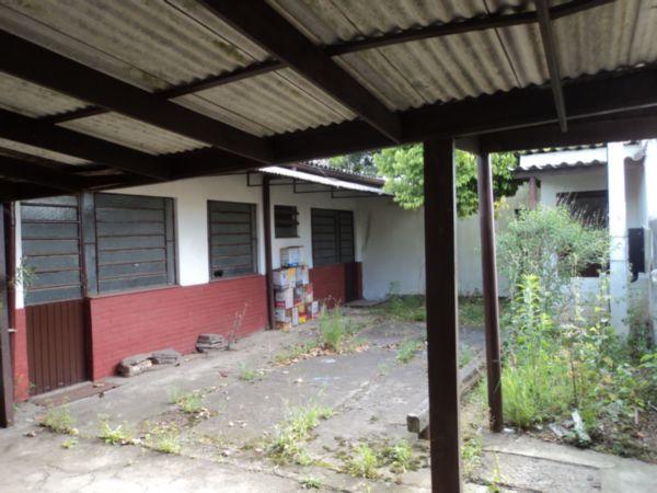 Loteamento Chacara Barreto - Casa 1 Dorm, Niterói - Foto 17