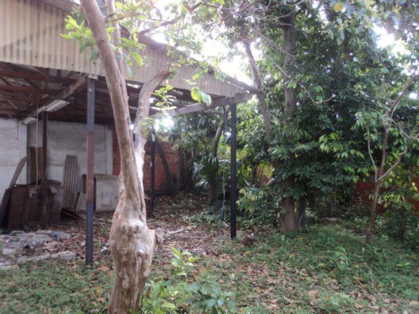 Loteamento Chacara Barreto - Casa 1 Dorm, Niterói - Foto 18