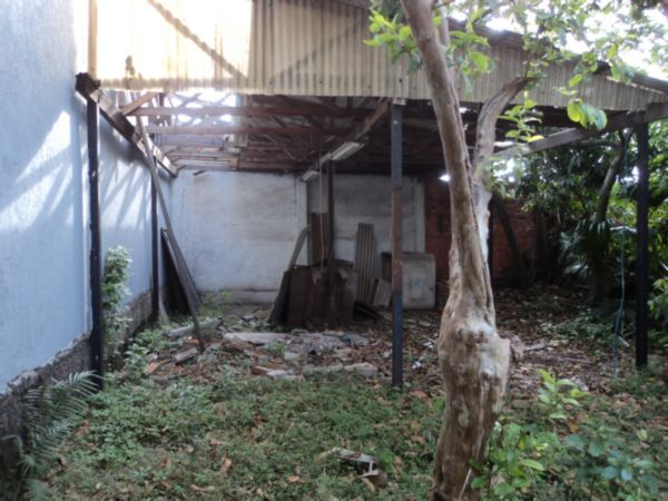 Loteamento Chacara Barreto - Casa 1 Dorm, Niterói - Foto 19
