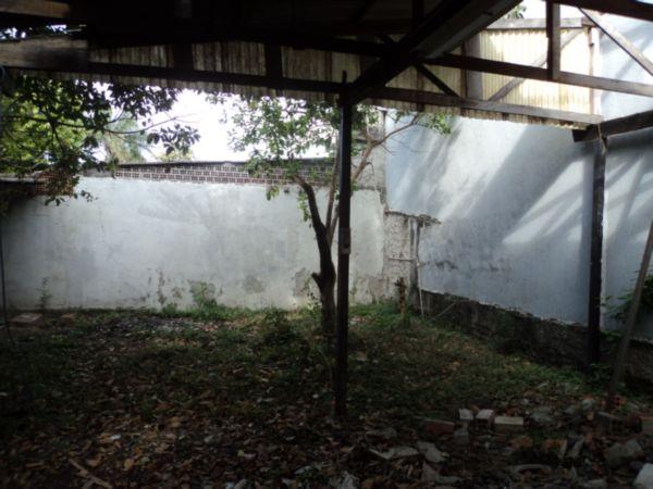 Loteamento Chacara Barreto - Casa 1 Dorm, Niterói - Foto 21