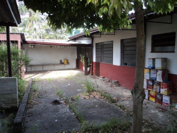 Loteamento Chacara Barreto - Casa 1 Dorm, Niterói - Foto 22
