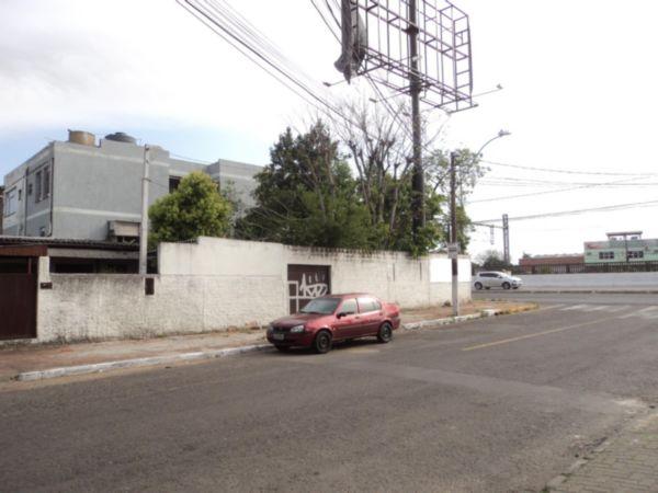 Loteamento Chacara Barreto - Casa 1 Dorm, Niterói - Foto 2