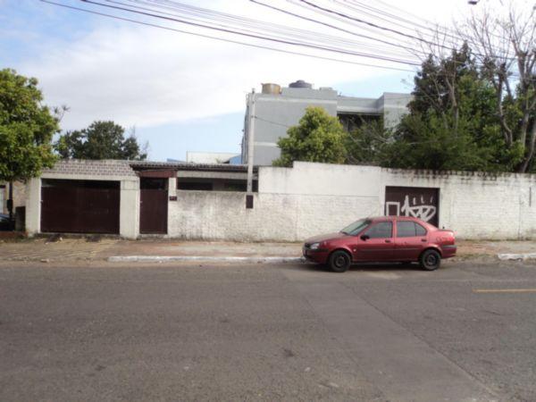Loteamento Chacara Barreto - Casa 1 Dorm, Niterói - Foto 3