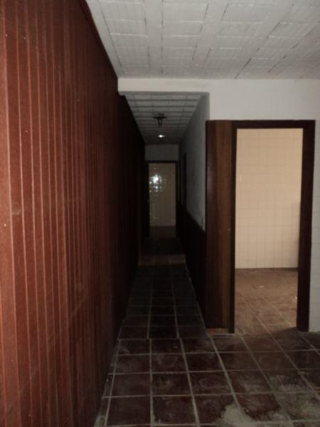 Loteamento Chacara Barreto - Casa 1 Dorm, Niterói - Foto 6