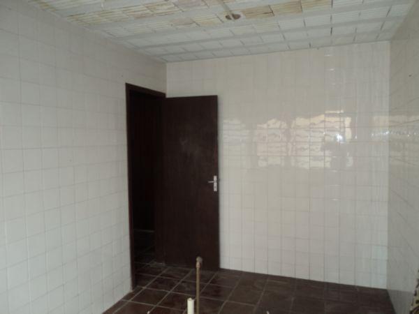 Loteamento Chacara Barreto - Casa 1 Dorm, Niterói - Foto 8